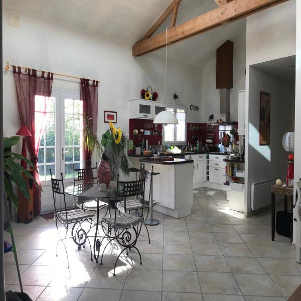 Offres de vente Maison Saint-Philbert-de-Grand-Lieu 44310