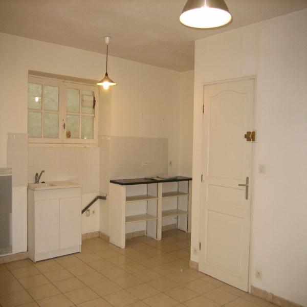 Offres de vente Maison Geneston 44140