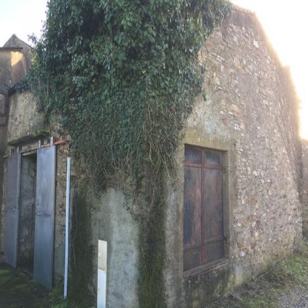 Offres de vente Maison Pont-Saint-Martin 44860