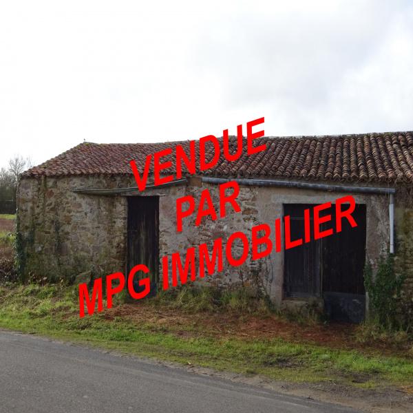 Offres de vente Maison Les Sorinières 44840