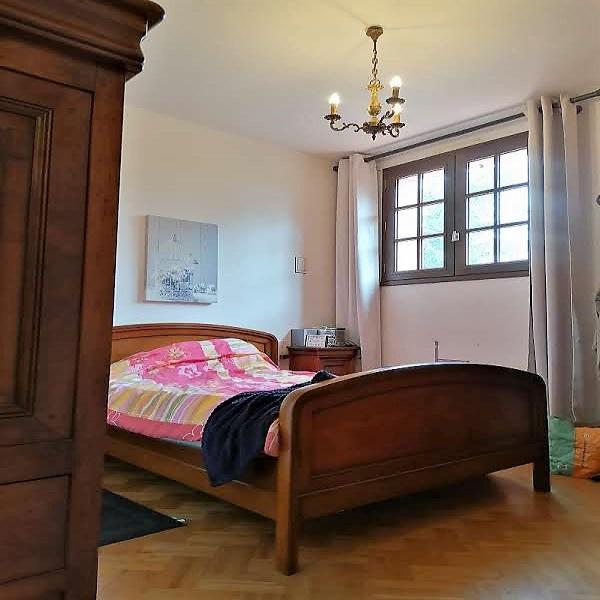 Offres de location Appartement Les Sorinières 44840