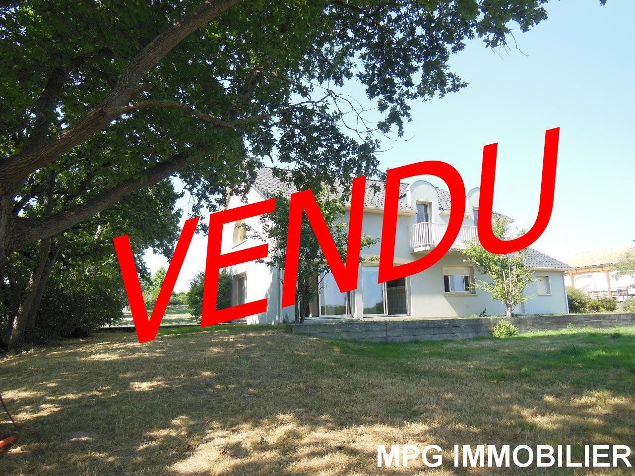 Offres de vente Maison Nantes 44000