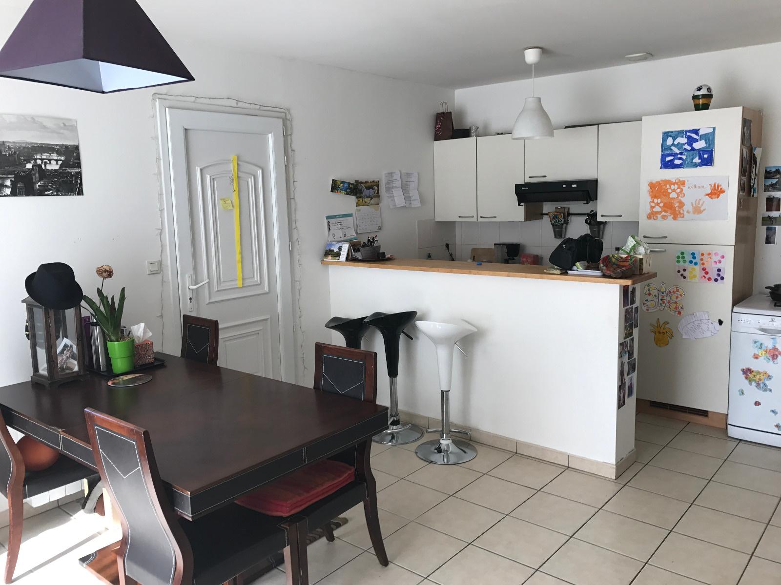 Offres de location Maison Saint-Colomban 44310