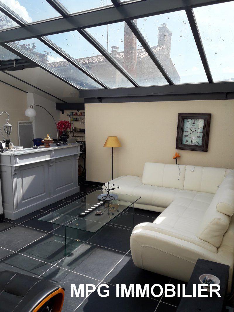 Offres de vente Maison La Chevrolière 44118