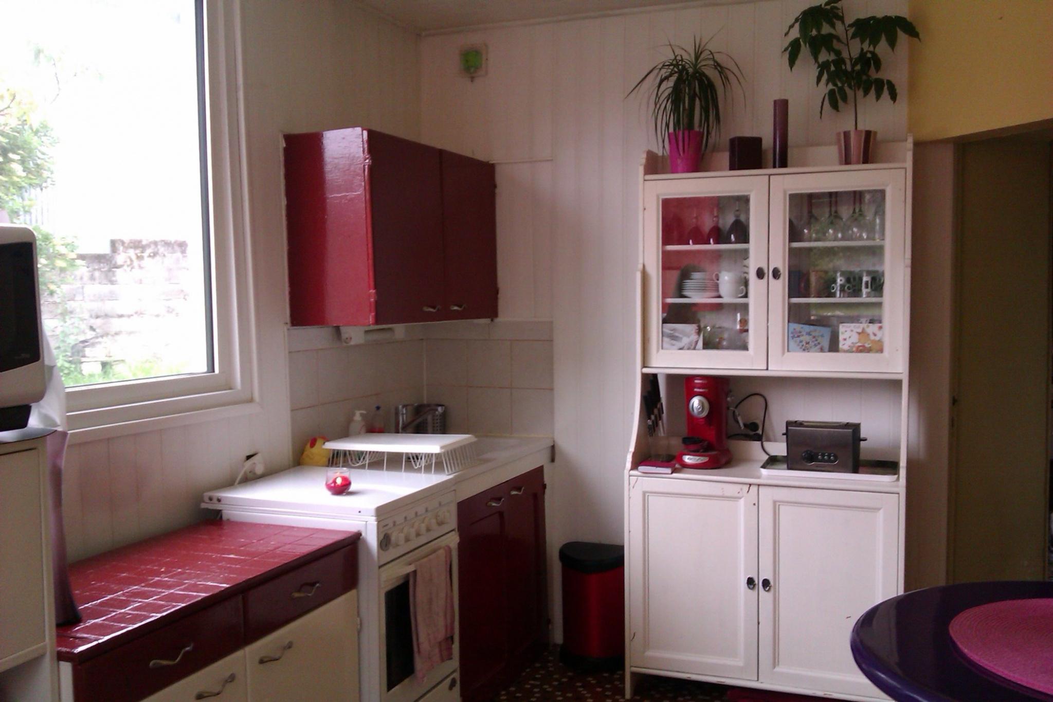 Offres de location Maison Château-Thébaud 44690